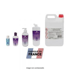 gel-hydroalcoolique-clean&safe