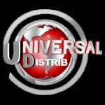 logo-pps-universal-distrib