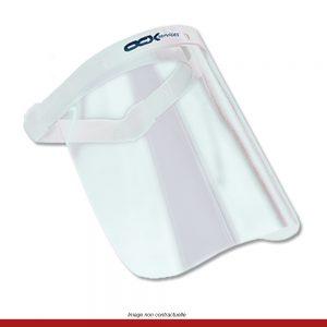 visière-de-protection-polycarbonate-personnalisable