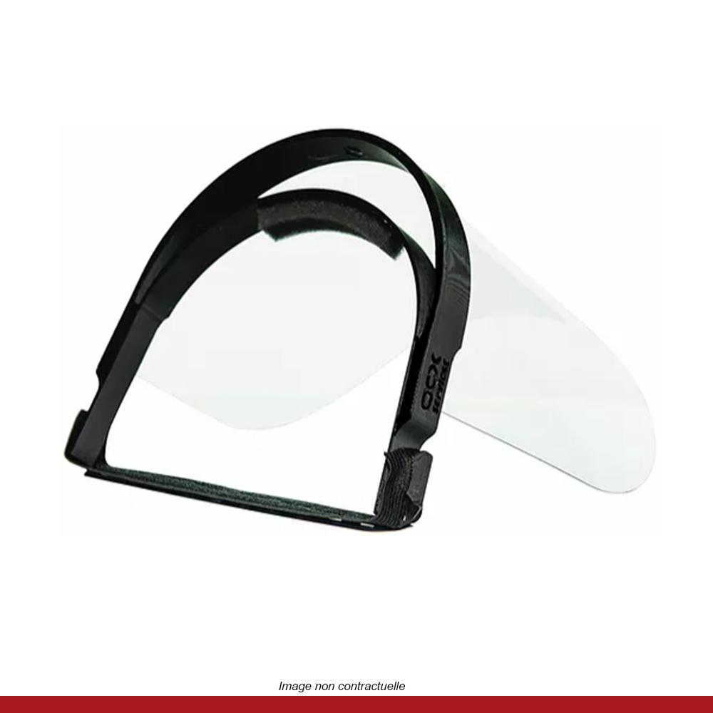 visière-de-protection-polycarbonate-personnalisable-ajustable