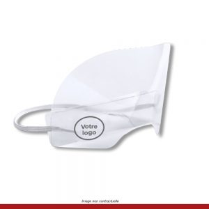 visière-de-protection-bucco-nasale-personnalisable