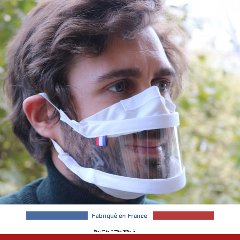 homme-masque-inclusif-adulte-transparent-fabrication-française-eurasia-meditech