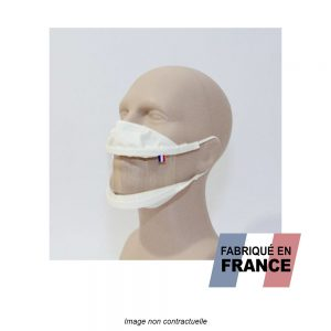 masque-inclusif-transparent-taille-adulte-fabriqué-en-france-eurasia-meditech