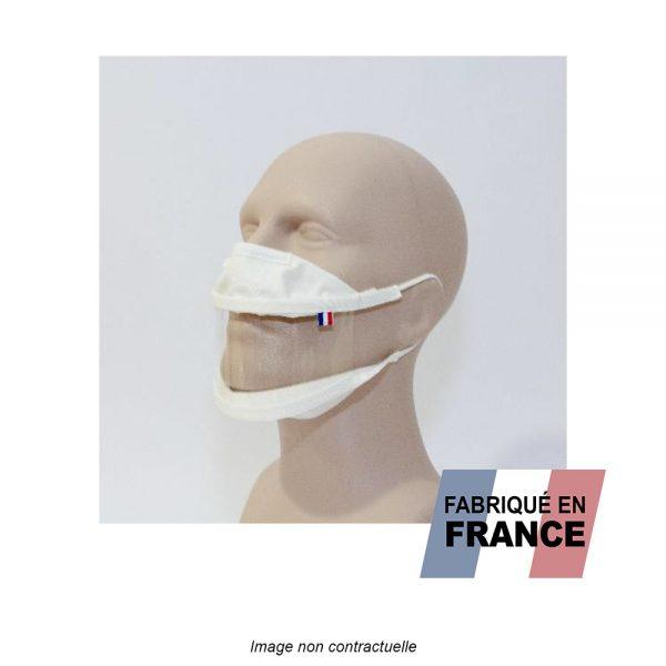 masque-inclusif-transparent-taille-adulte-fabriqué-en-france-eurasia-meditech