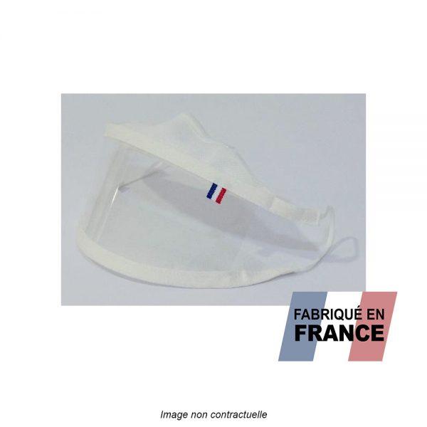 masque-inclusif-transparent-taille-adulte-fabriqué-en-france-eurasia-meditech-non-porté