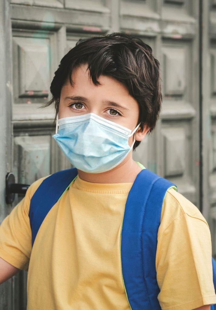 masque-chirurgical-enfant