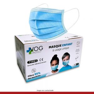 boite-masque-chirurgical-enfant-type-1-VogProtect