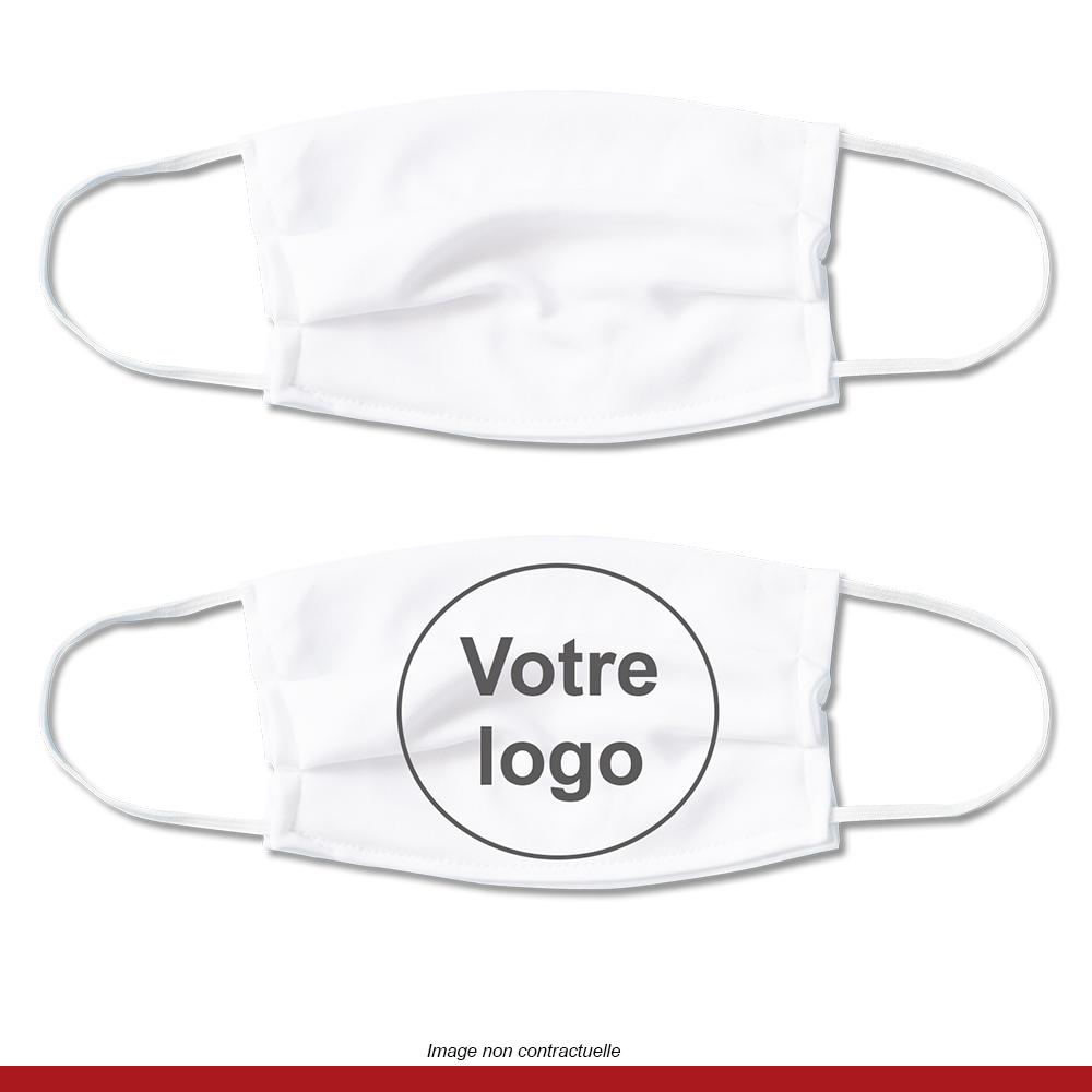 masque-de-protection-tissu-10-lavages-personnalisable-adulte
