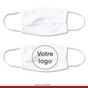 masque-de-protection-tissu-10-lavages-personnalisable-enfant