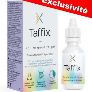 Taffix- pulvérisateur-nasal-contre-les-virus-Covid-19