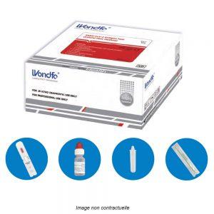 test-dépistage-antigenique-wondfo