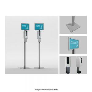 distributeur-gel-hydroalcoolique-brumisation-sans-contact