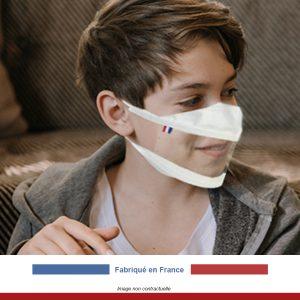 masque-inclusif-transparent-fabrication-française-eurasia