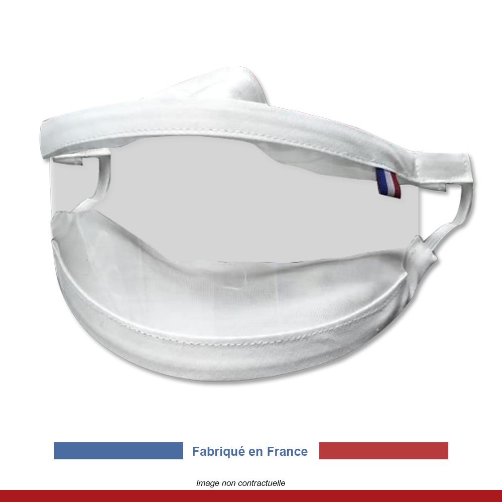 masque-inclusif-enfant-transparent-fabrication-française-eurasia-meditech