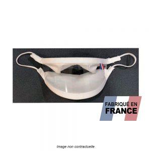 masque-inclusif-transparent-taille-enfant-fabriqué-en-france-eurasia-meditech