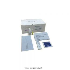 test-dépistage-antigenique-covid-19-fluorecare