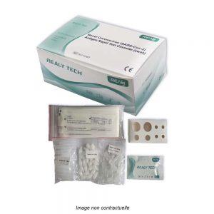 test-dépistage-antigenique-covid-19-realy-tech