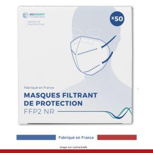 boite-50-masques-FFP2-fabrication-française-bioserenity