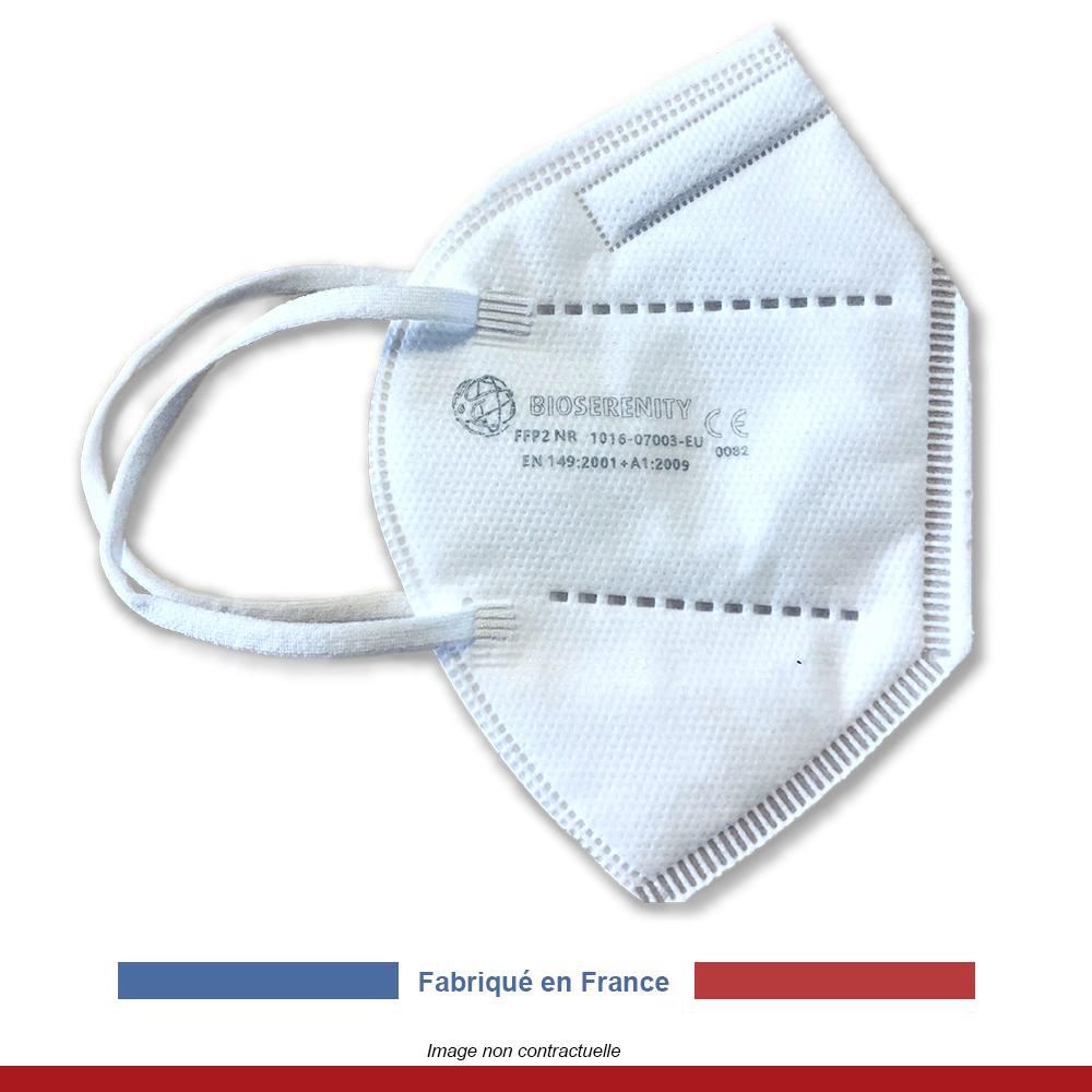 masque-FFP2-fabrication-française-bioserenity