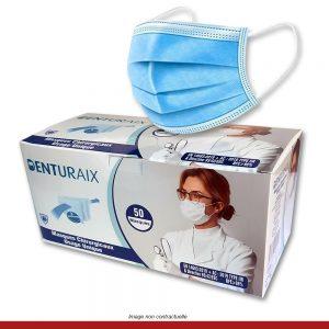 boite-50-masques-chirurgicaux-3-plis-type-IIR-bleus-denturaix