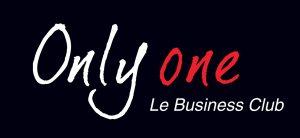 logo-partenaire-club-onlyone