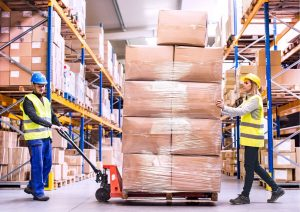 pps-universal-distrib-services-stockage