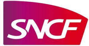 logo-partenaire-sncf