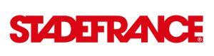 logo-partenaire-stade-de-france