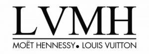 partenaire-lvmh-logo