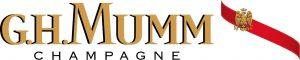 partenaire-champagne-mumm-logo