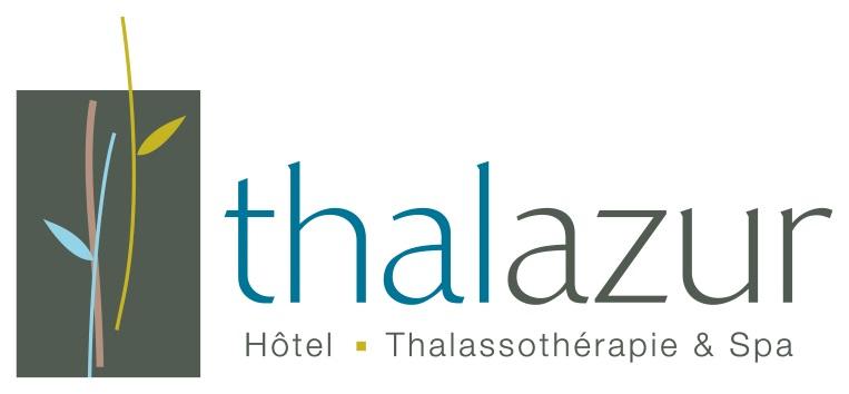 partenaire-thalazur-logo
