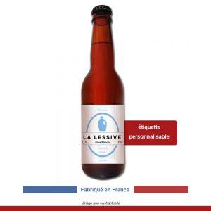 bière-blanche-artisanal-la-lessive-33cl