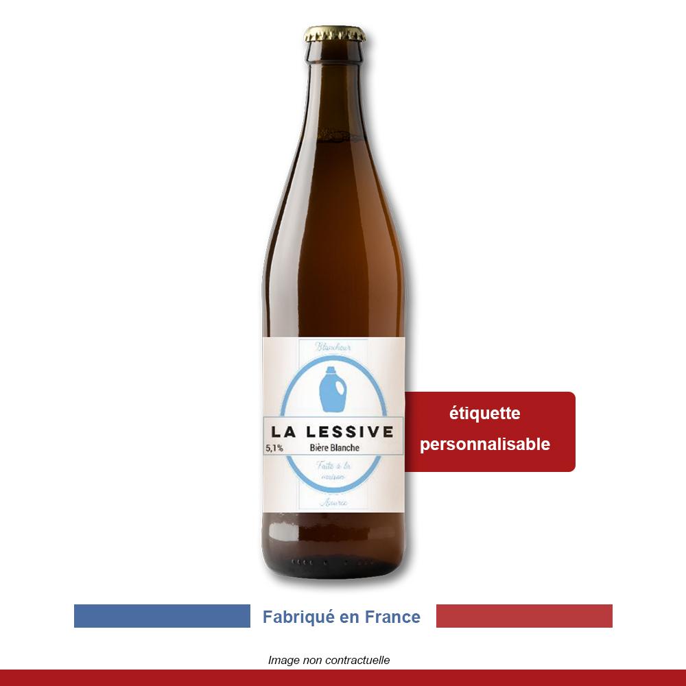 bière-blanche-artisanal-la-lessive-75cl