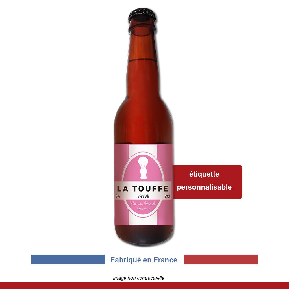 biere-ale-la-touffe-33