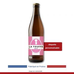 biere-blonde-legere-ale-la-touffe-75cl