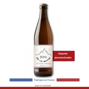 biere-blonde-legere-biere-de-la-butte-75cl