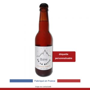 biere-de-la-butte-blonde-forte-33