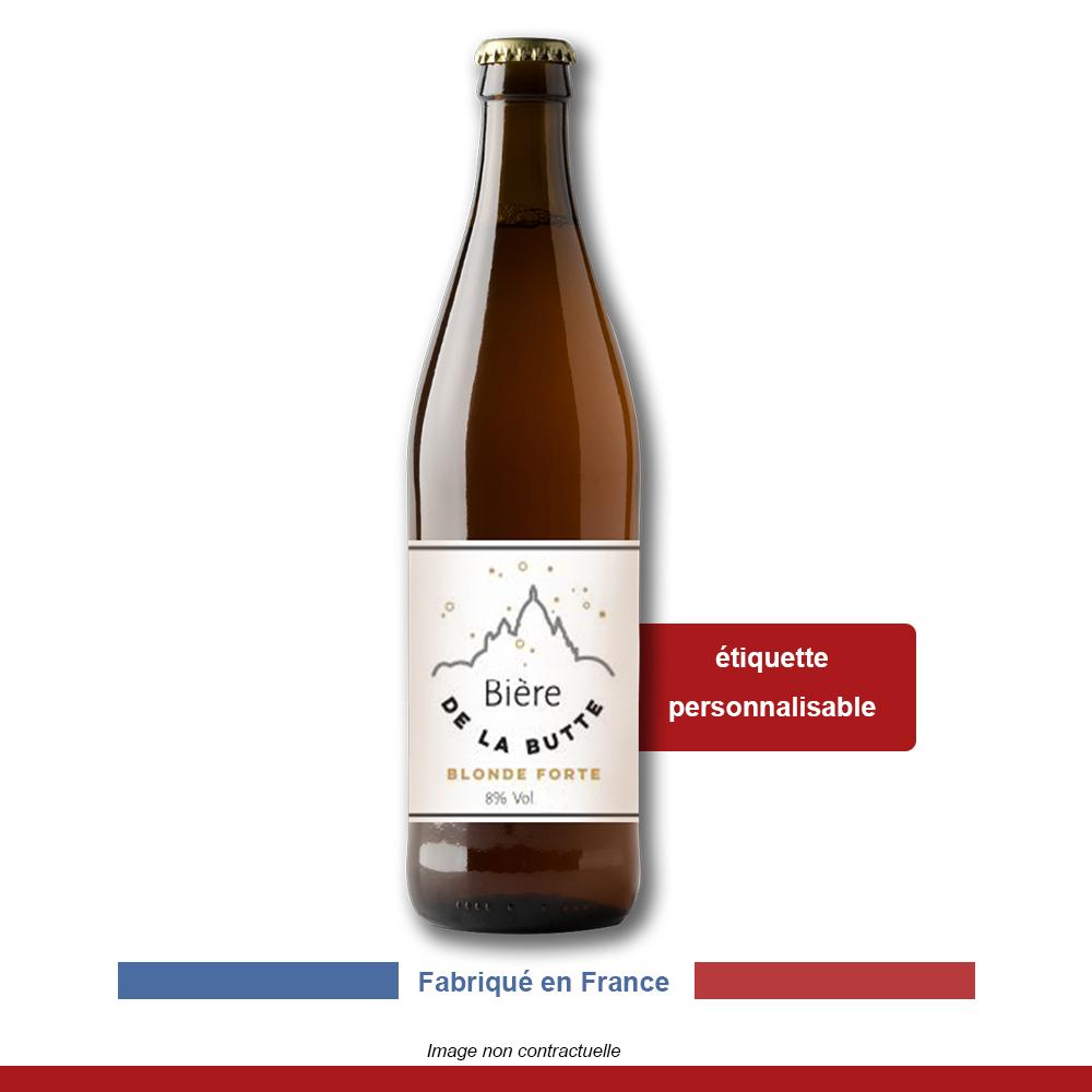 biere-de-la-butte-blonde-forte-75cl