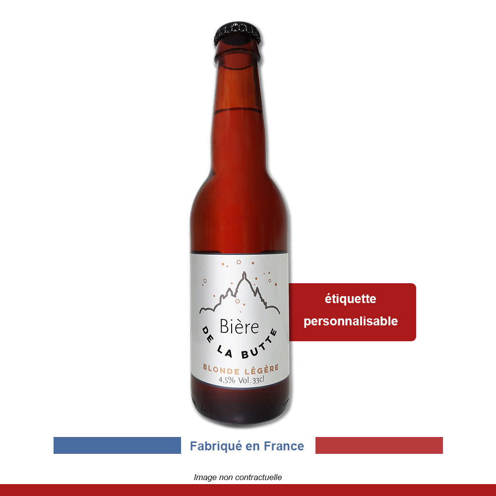 biere-de-la-butte-blonde-legere-33