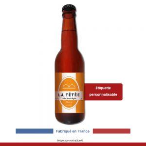 biere-blonde-legere-la-tetee-33cl