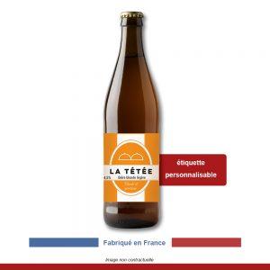 biere-la-tetee-75cl
