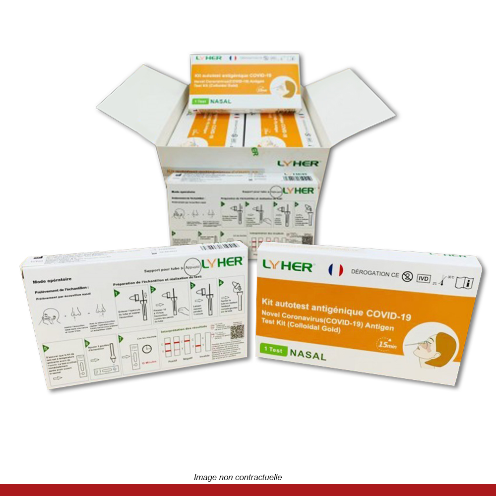 boite-autotest-dépistage-covid-19-antigénique-lyher