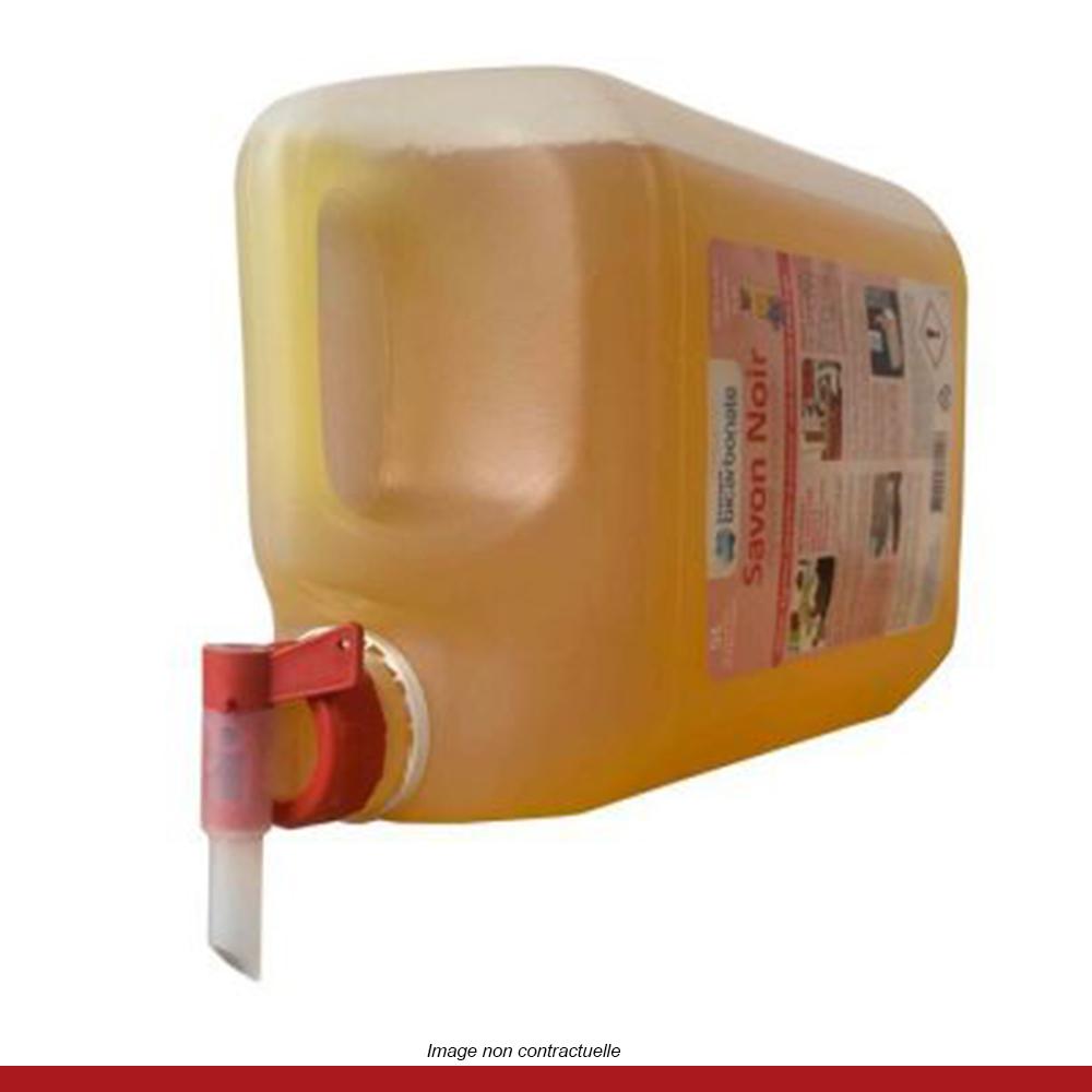 bouchon-robinet-verseur-5L-pour-bidon