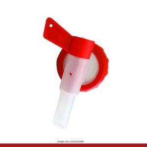 bouchon-robinet-verseur-bidon-5L
