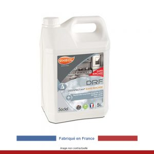 desinfectant-alimentaire-fabrique-en-france-exeol