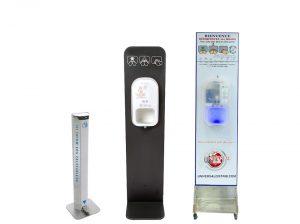 distributeurs-gels-hydroalcoolique-pps-universal-distrib