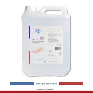gel-hydroalcoolique-5l-eurasia-meditech