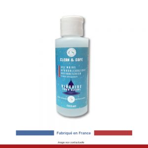 gel-hydroalcoolique-clean&safe-100ml