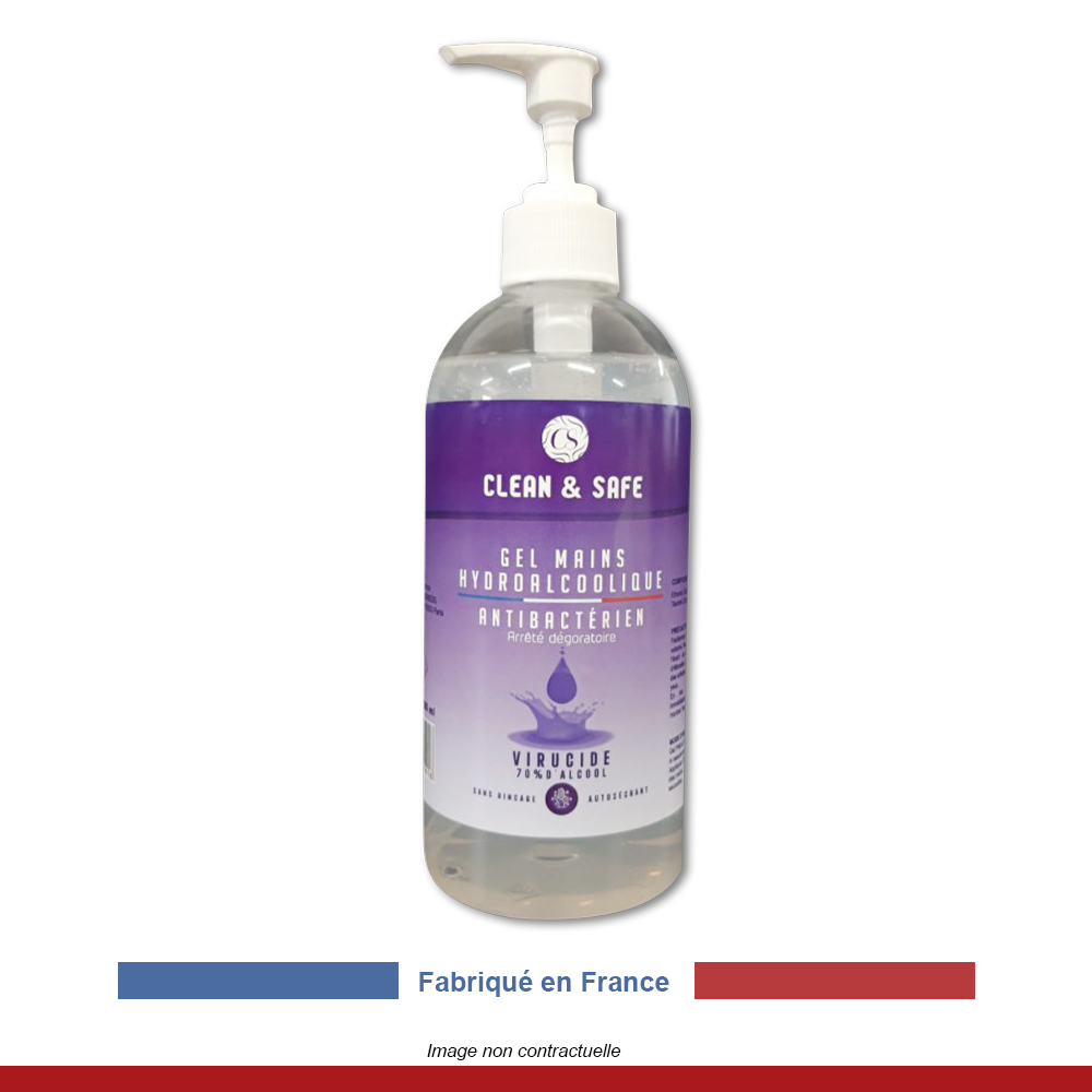 gel-hydroalcoolique-clean&safe-1L