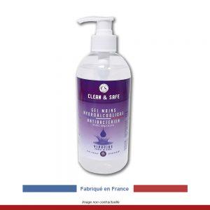 gel-hydroalcoolique-clean&safe-500ml